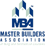 Claffey's Painting is a member of Masters Builders Association for King & Snohomish counties