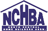 North Central Home Builders Association