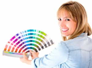 Paint Color Choices - Claffey's Painting