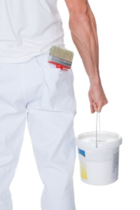 professionalpainter-claffeyspainting