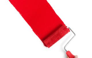PaintRoller2-ClaffeysPainting
